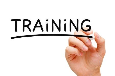 training cloudbaseppg